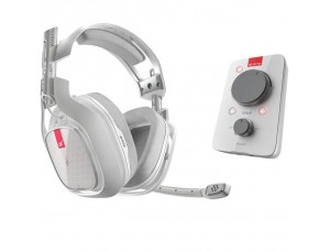 Astro A40 TR + MixAmp Pro TR XBox One
