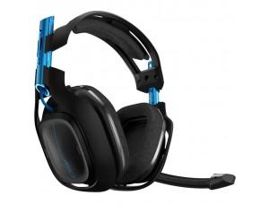Astro A50 Wireless PS4