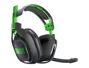 Astro A50 Wireless Xbox One