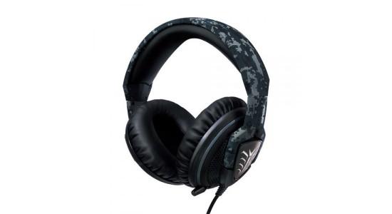 Игровые наушники Asus Echelon Headset