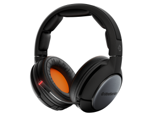 SteelSeries Siberia 840 Bluetooth