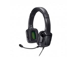 Tritton Kama Stereo Xbox One