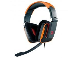 Tt eSports Shock Dynamite Orange