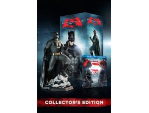 Бэтмен против Супермена Bat Edition