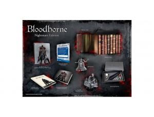 Bloodborne: Nightmare Edition
