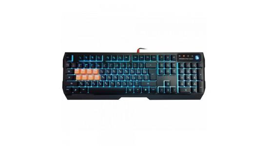 Игровая клавиатура A4Tech Bloody B188