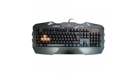 Игровая клавиатура A4Tech Bloody B254