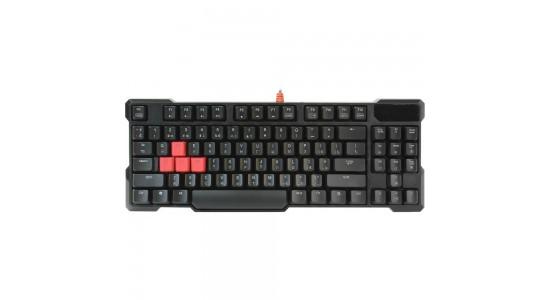 Игровая клавиатура A4Tech Bloody B530