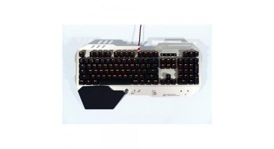 Игровая клавиатура A4Tech Bloody B860