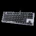 Игровая клавиатура Armaggeddon MKA-3C PsychFalcon