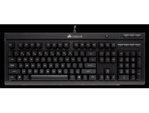 Corsair K66