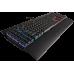 Игровая клавиатура Corsair K95 RGB