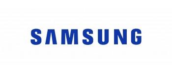 Чехлы, бампера с персонажами для мобильных телефонов Samsung
