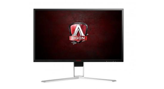 Игровой монитор AOC AG271QX