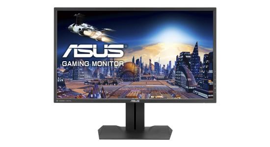 Игровой монитор Asus MG279Q