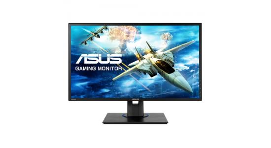 Игровой монитор Asus VG245HE