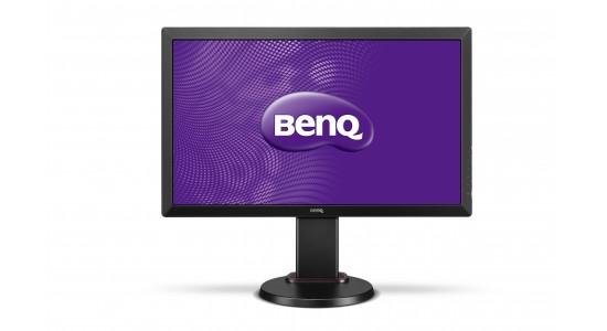 Игровой монитор BenQ RL2460HT