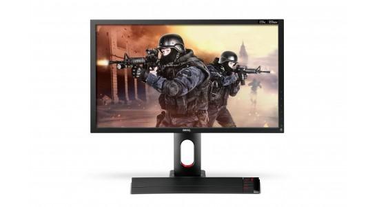 Игровой монитор BenQ XL2420G
