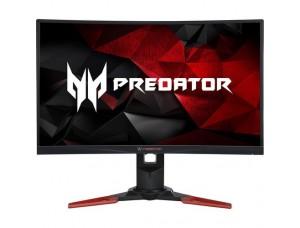Acer Predator Z1