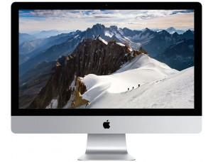 Apple iMac Z0SC001B4