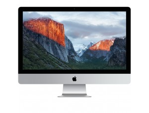 Apple iMac Z0SC002QQ