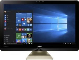 Asus Zen Pro Z240ICGK 90PT01E1-M04260