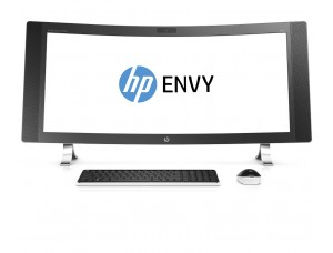 HP Envy Curved 34-a090ur V7Q63EA