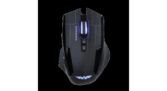 Игровая мышь Armaggeddon NRO-5 Starship III