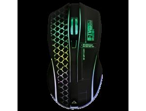 Armaggeddon Wireless Mikoyan FOXBAT-III Kevlar-13