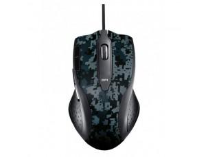 Asus Echelon Laser Mouse