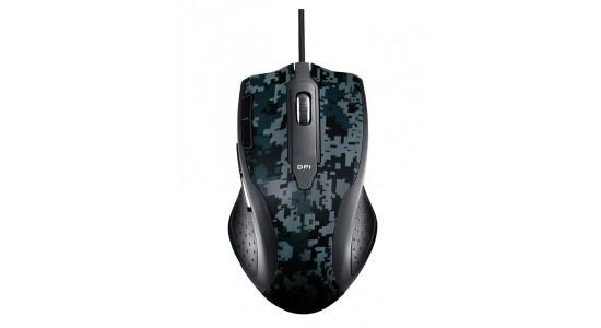 Игровая мышь Asus Echelon Laser Mouse