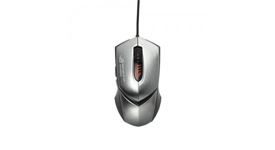 Игровая мышь Asus GX1000 Eagle Eye