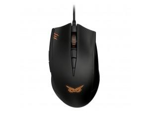 Asus Strix Claw Dark Edition