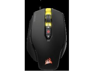 Corsair M65 Pro RGB Black