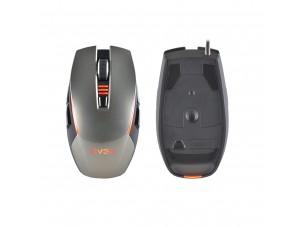 EVGA Torq X5L