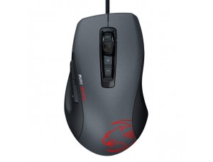 Roccat Kone Pure Optical
