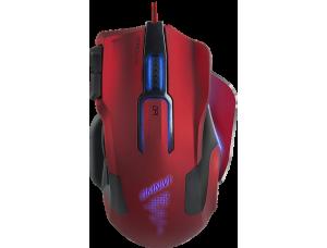 Speedlink Omnivi Core