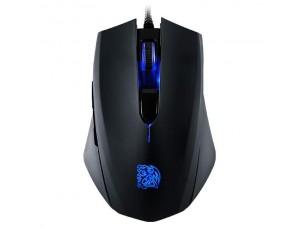 Tt eSports Talon Blu