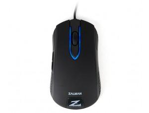 Zalman ZM-M201R