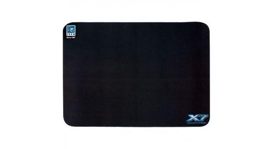Игровой коврик A4Tech X7-500MP