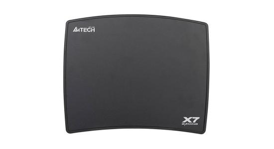 Игровой коврик A4Tech X7-700MP