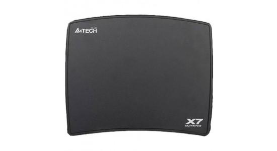 Игровой коврик A4Tech X7-801MP