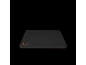 Aorus AMP300