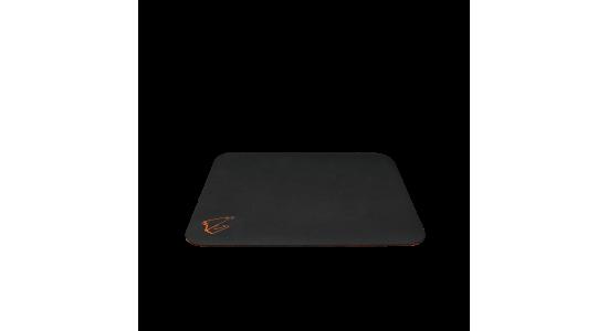 Игровой коврик Aorus AMP300