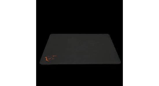 Игровой коврик Aorus AMP500