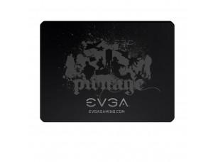 EVGA Gaming Mousepad