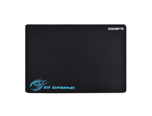 Gigabyte MP100
