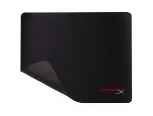HyperX FURY Pro S