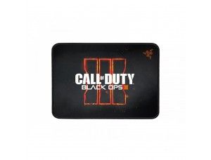 Razer Goliathus Call of Duty Black Ops III