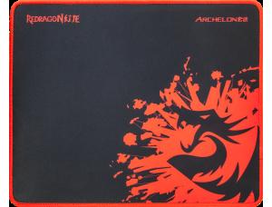 Redragon Archelon M